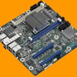基于AMD EPYC嵌入式的华擎机架服务器EPYC3451D4U-2L2T2O8R