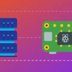 如何在Raspberry Pi上安装Ubuntu Server