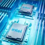 Intel在2020 Labs Day上展示集成光电技术的未来
