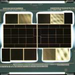 Intel Xe-HPC PonteVecchio展示下一代封装的方向