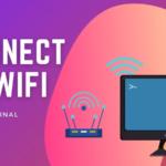 如何在Ubuntu Linux中从终端连接到WiFi