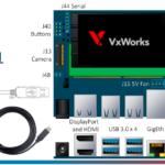 """如何让VxWorks 7支持""""USB转串口""""适配器"""