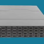 Xsight Labs发布了25.6T交换芯片样片