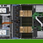Dell EMC推出基于Milan和Ice Lake的产品组合