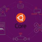 Ubuntu Core 20带来更好的工业物联网控制